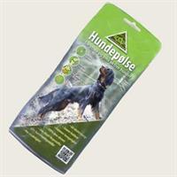 Gresshoppa Hundepølse Kartong 32 X 200 Gram