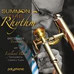 SUMMON THE RHYTHM