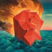 DISCO ENSEMBLE: ISLAND OF DISCO ENSEMBLE LP