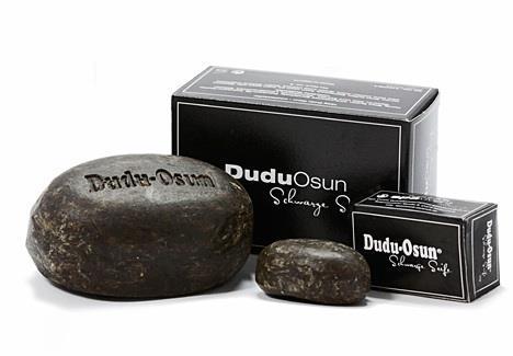 Dudu Osun afrikansk tvål