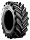 Traktordäck Radial 480/65R24 (14.9R24) BKT. Art.nr:119869