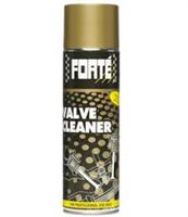 Forte Valve cleaner.  (Korvaa tuotteen Air intake cleaner)