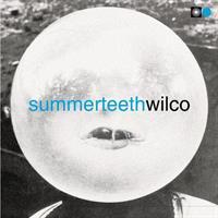 WILCO: SUMMER TEETH