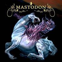 MASTODON: REMISSION-COLOURED (2LP)
