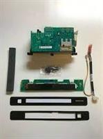 Korjaussarja LCD kit N3000 piirilevy,paneli,johto --> 20.6 2015 saakka
