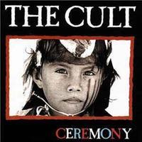 CULT: CEREMONY
