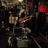 DYLAN BOB & THE BAND: THE BASEMENT TAPES 2CD