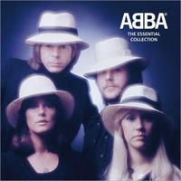 ABBA: THE ESSENTIAL COLLECTION 2CD