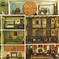 CALE JOHN & TERRY RILEY: CHURCH OF ANTHRAX LP
