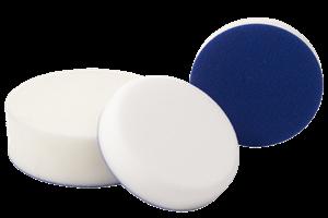 Polishing Sponge Medium-Soft 165/50mm