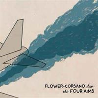 FLOWER-CORSANO DUO: THE FOUR AIMS