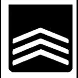 Roiskeläppä 240x210
