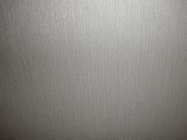 Seinälevy / verhouslevy 3,2mm 1,22x2,44  vaalea Sävy: Bari,Solifer 91 - 05, Polar 96-05