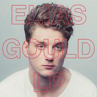 GOULD ELIAS: LP
