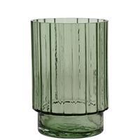 Vase Lyon Grønn