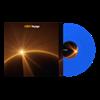 ABBA: VOYAGE-BLUE LP