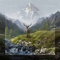 CALIGULA'S HORSE: RISE RADIANT-DIGIPACK CD