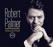PALMER ROBERT: COLLECTED 3CD