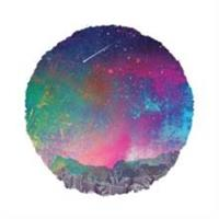 KHRUANGBIN: UNIVERSE SMILES UPON YOU LP