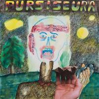 PURSISEURA: PURSISEURA LP