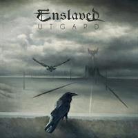 ENSLAVED: UTGARD LP