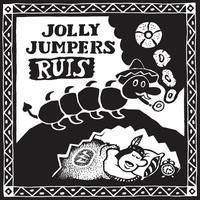 JOLLY JUMPERS: RUIS LP