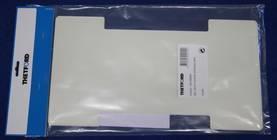 Talvisuoja Thetford 432x257 valkoinen