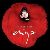ENYA: THE VERY BEST OF ENYA 2LP