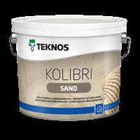 KOLIBRI SAND 2,5L