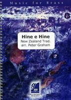 HINE E HINE