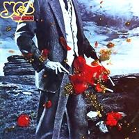 YES: TORMATO-REMASTERED & EXPANDED