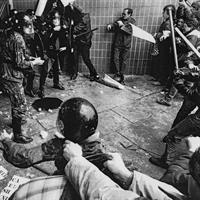 DEATH TOLL 80K: STEP DOWN LP