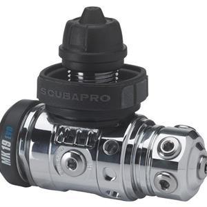 Scubapro MK19 EVO-G260 Cold Water Kit