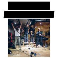 PHARAOH OVERLORD: SILUURIKAUDELLA-BLACK LP