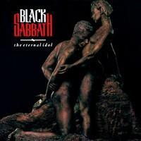 BLACK SABBATH: ETERNAL IDOL