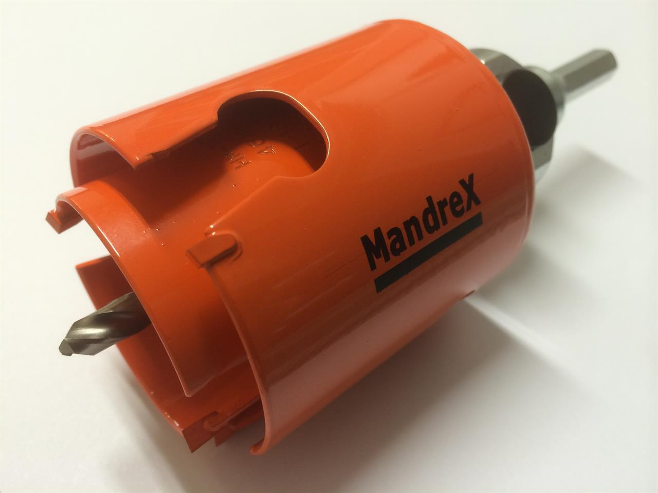 MX2P0052HEB