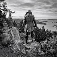 RAUTIAINEN TIMO & TRIO NISKALAUKAUS: LAULUJA SUOMESTA LP