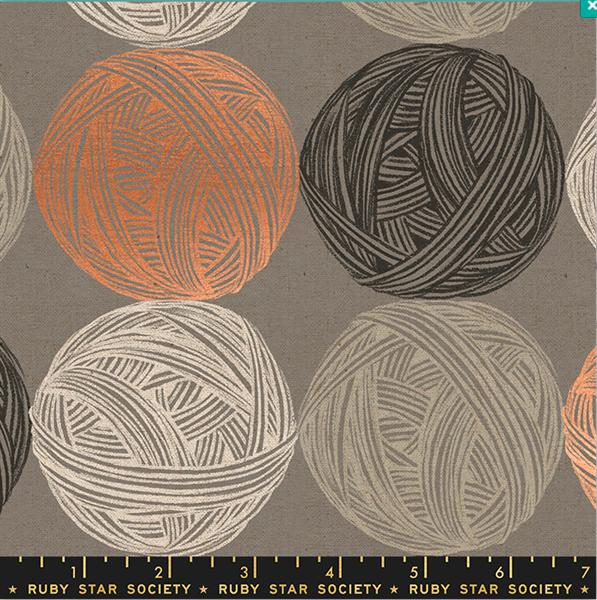 Purl Linen Canvas 2