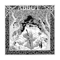 ABBOT: INTO THE LIGHT/BEYOND THE HIGH RISE 7