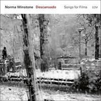 WINSTONE NORMA: DESCANSADO-SONGS FOR FILMS (FG)