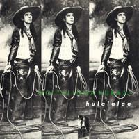 NOITALINNA HURAA!: HULALALAA LP GREEN