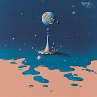 ELECTRIC LIGHT ORCHESTRA: TIME-EXPANDED & REMASTERED