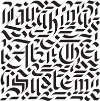 TOTAL CONTROL: LAUGHING AT THE SYSTEM LP