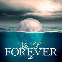 SKY OF FOREVER: SKY OF FOREVER