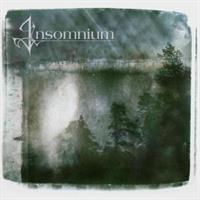 INSOMNIUM: SINCE THE DAY IT ALL CAME DOWN-CLEAR 2LP