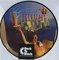 SUPERTRAMP: BREAKFAST IN AMERICA LP