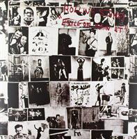 ROLLING STONES: EXILE ON MAIN STREET
