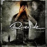 RIVERSIDE: OUT OF MYSELF LP+CD