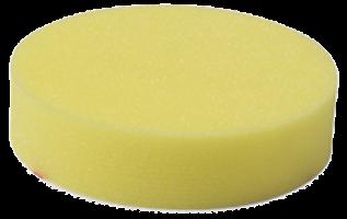 Kiillotuslaikka - Polishingsponge Medium 100/25mm
