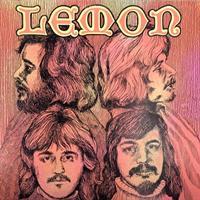 LEMON: LEMON LP